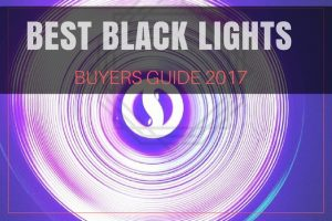 best black lights buyers guide