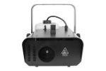 best DJ fog machines