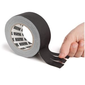 where to buy gaff tape