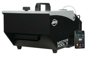 fog machine fluid buyers guide