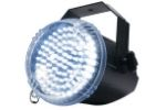 best strobe light