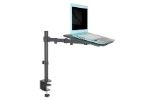 best ergonomic laptop stand for desk