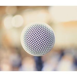 best handheld wireless microphone