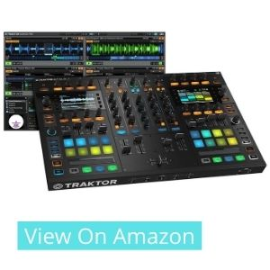 Best High End Traktor